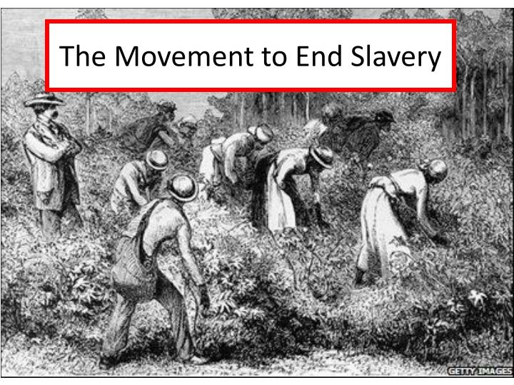 an analysis of slave ownership in the american south in the eve of the civil war The american south exceeded $15 million, a quarter of which was directly bound up in the ownership of slave that on the eve of the civil war.