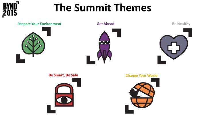 The Summi