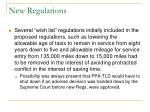 new regulations1