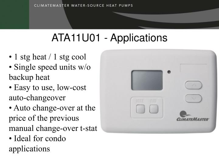 climatemaster thermostat thermostat manual rh thermostat rehabacation com climatemaster manual brivis climate master manual