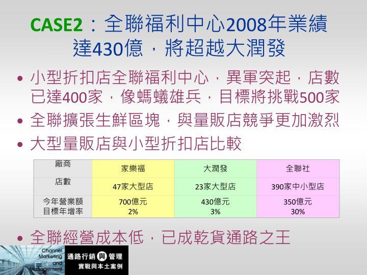 Case2 2008 430
