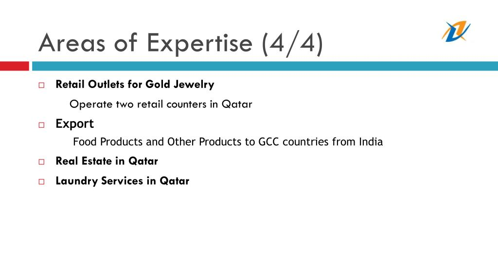 PPT - Logic Group of Companies - Qatar , UAE, Bahrain, India