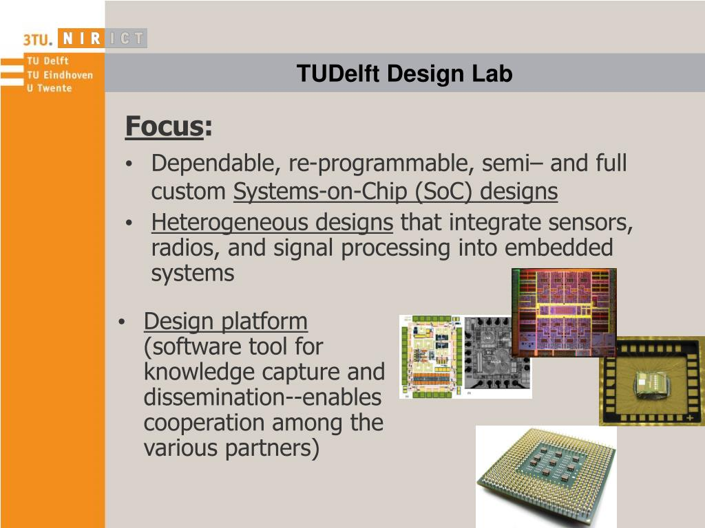 Ppt Nirict Design Labs Powerpoint Presentation Free Download Id 3654590