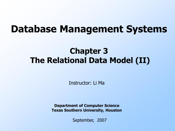 what are the three sphere model for systems management Three sphere model of systems management cpm sdlc z graph  ite 610 information technology project management 0 เพิ่มความคิดเห็น.