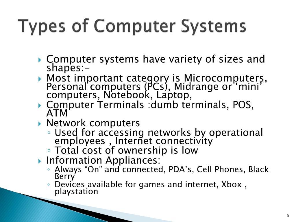 PPT - Computer Hardware PowerPoint Presentation - ID:3657057
