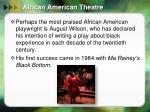african american theatre4