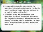 alternative theatre groups2