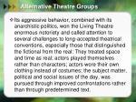 alternative theatre groups4