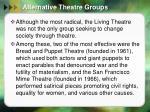 alternative theatre groups6