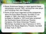 asian american theatre2
