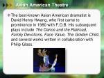 asian american theatre4