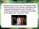 asian american theatre5