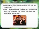 gay and lesbian theatre3
