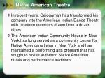 native american theatre1