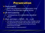 persecution1