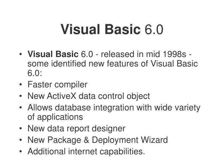 visual basic mid