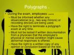 polygraphs 4