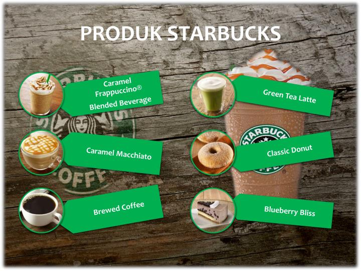 efe matrix of starbucks Differentiation focus: the company offers distinct and unique product categories which cannot be emulated by competitors at a higher price in niche markets internal factor evaulation matrix (ife) the ife matrix was used to evaluate major strengths and weaknesses in functional areas of starbucks and determine.