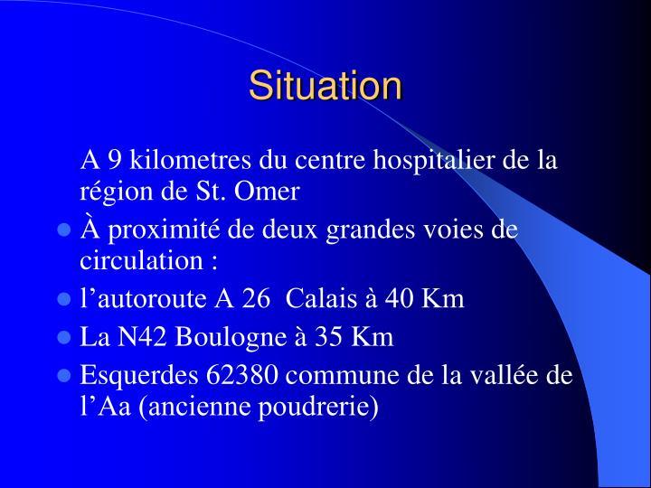 Situation1