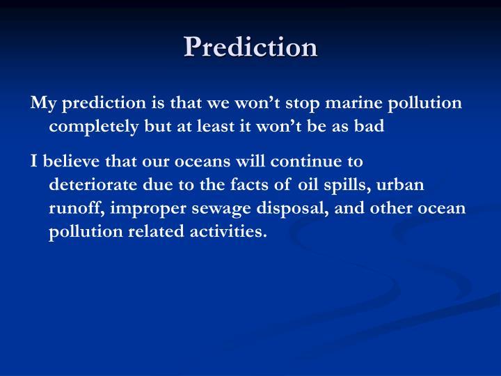 Ppt Ocean Pollution Powerpoint Presentation Id 3662959