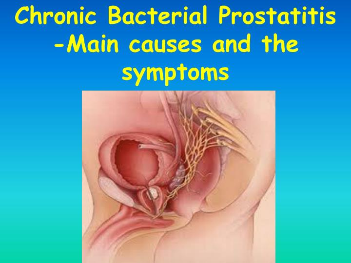 prostatitis pain control and flank.jpg