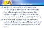 basic terms1