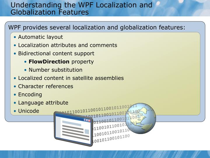 pros and cons of globalization and localization Essay about the pros and cons of globalization and localization - the concepts of globalization and localization are considered to be very significant in that they deal with the political, economic, social, and cultural lives of human society.