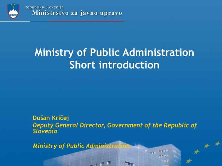 e-government - issues, technologies and applications essay E-government is a short form of electronic government, that also known as e-gov, internet government, digital government, online government or connected government it consists of the digital interactions between a government and citizens, government and business, government and employees, government and governments , as well as citizen.