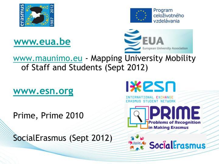 www.maunimo.eu