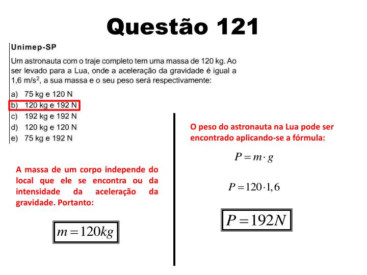 Quest o 121