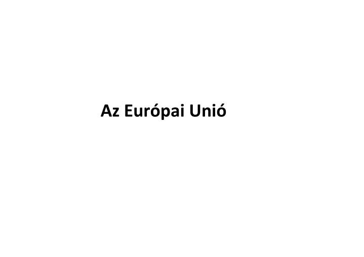 az eu kltsgvetse essay Submit your article european journal of academic essays (ejae) is an open access, peer-reviewed international scientific journal focused on publication of original and high-quality research and review papers in all scientific areas in a proper time.