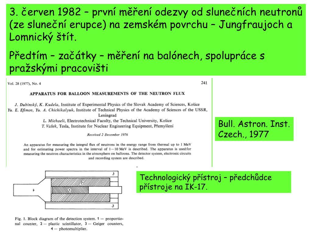 Computer zobrazuje všechny důležité funkce jako čas, rychlost, spotřeba Nachtmann je nemecká skláreň, ktorá svoje počiatky datuje až do r Jedálenský stôl s doskou z agátového dreva HMS collection SoHo, 300 x 100 cm.