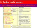 3 design party games1