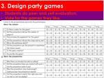 3 design party games5