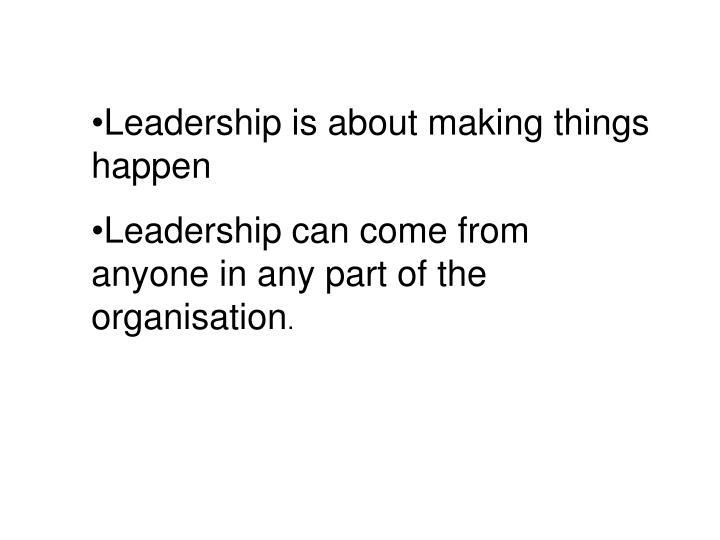 what leaders really do John kotter on what leaders really do kotter, j p john kotter on what leaders really do    ,       harvard.