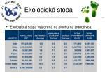 ekologick stopa1