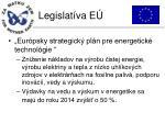 legislat va e1