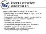 strat gia energetickej bezpe nosti sr1