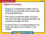 lesson 3 3