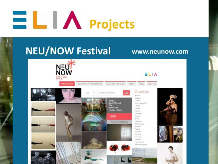 www.neunow.com