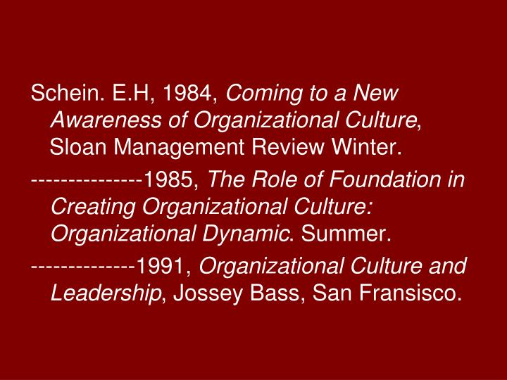 the role of leadership in shaping organizational culture 2 essay Abstract in this paper i have tried to analyze the role of leadership in shaping of organizational culture also i have briefly touched the definition of culture, historical overview of leadership theory development's issue and what impact have traits approaches, skills approach, style approach and also ethical approach on creating of organizational culture for healthy organization.