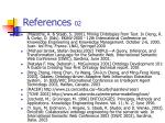 references 02