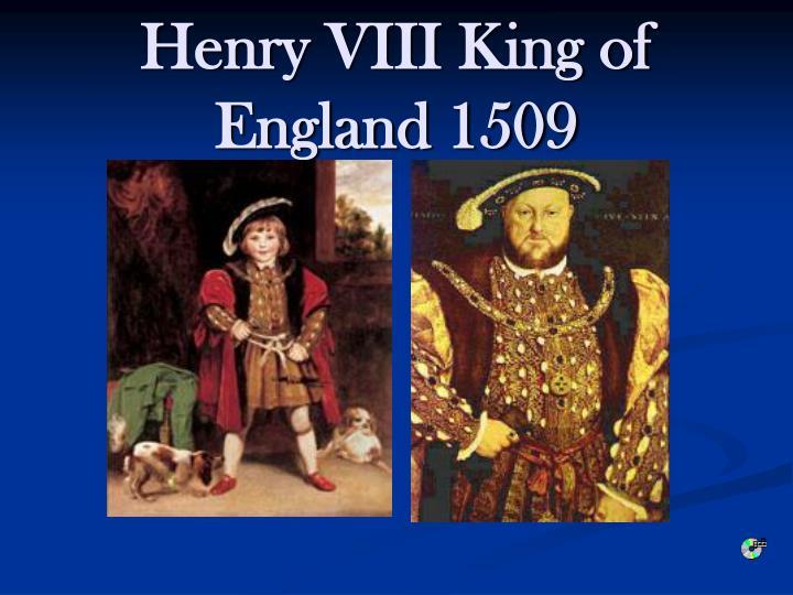 henry viii the tyrant of england essay Henry the 8th essay henry viii was king of england for 38 years from 1509 till 1547 henry viii, the tyrant of england.