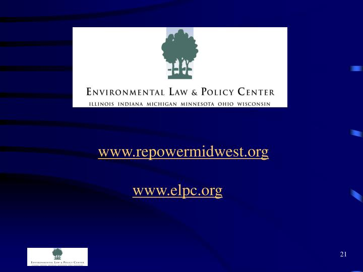 www.repowermidwest.org