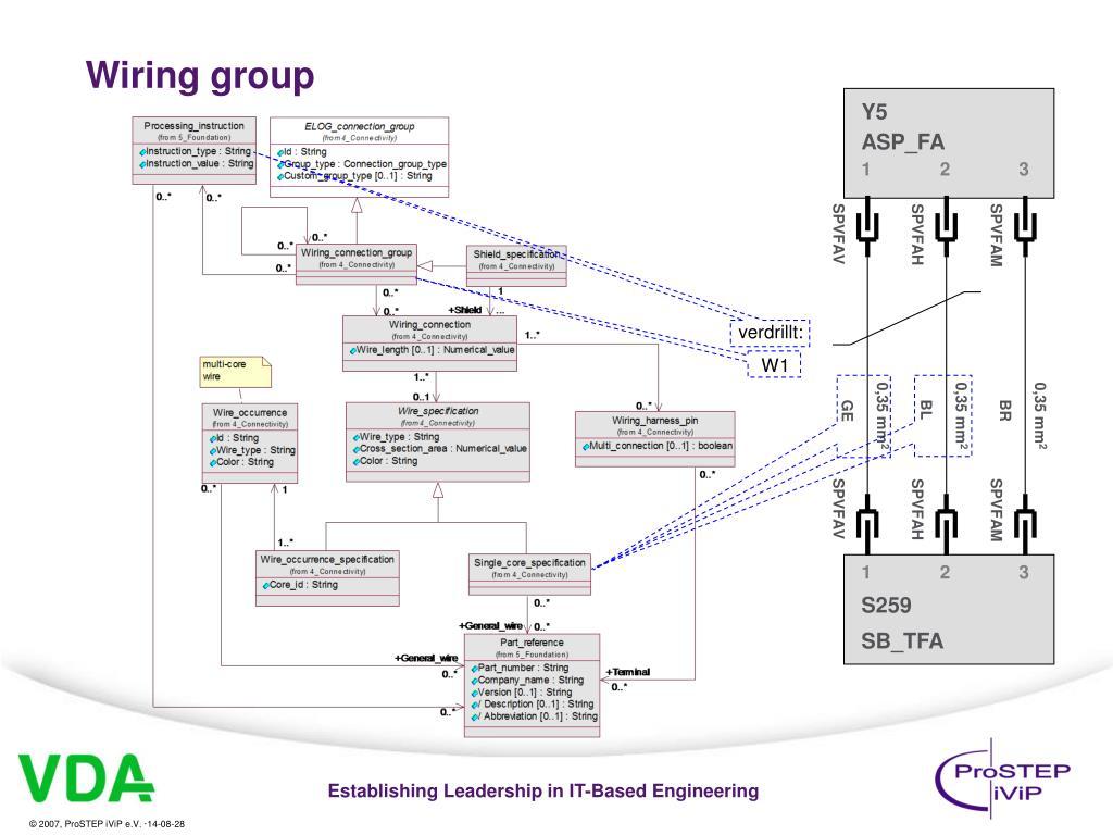 Mm2 Wiring Diagram