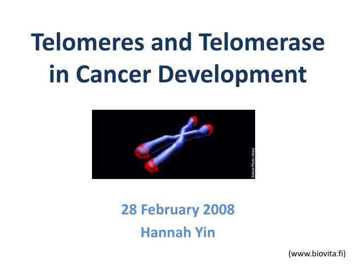 telomeres implications and current research The nobel winner says keeping telomeres  elizabeth blackburn on the telomere effect:  i had them tested because i was part of a research study.