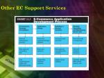 other ec support services1