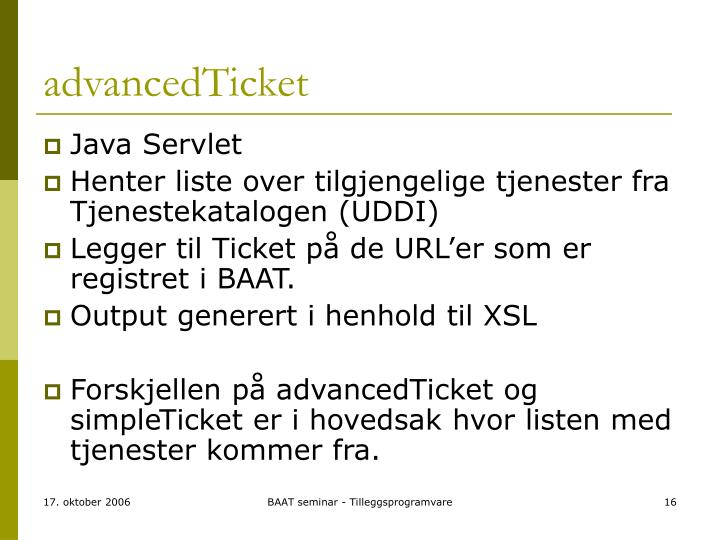 advancedTicket