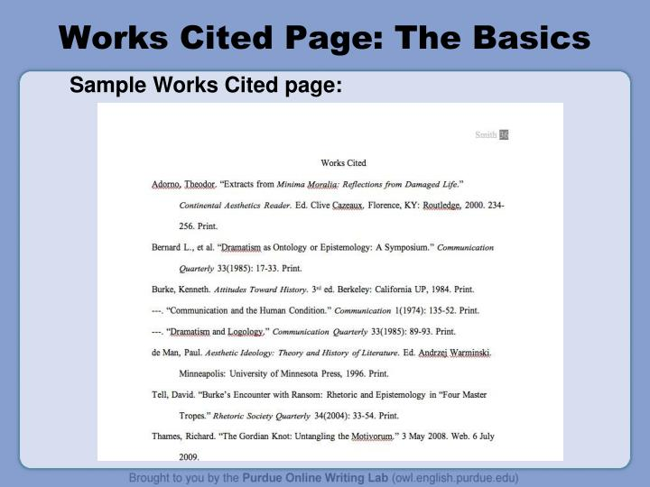 the following sequence is the basic format for a class essay Short essay format we use the term generic essay to talk about non-specific essay writing tasks they can be assigned to us in many diverse fields - high school, college or work, as part of pre pharmacy coursework or any asa style paper in general.
