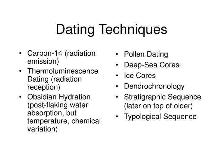 Carbon-14 (radiation emission)